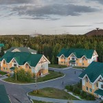 houses-8